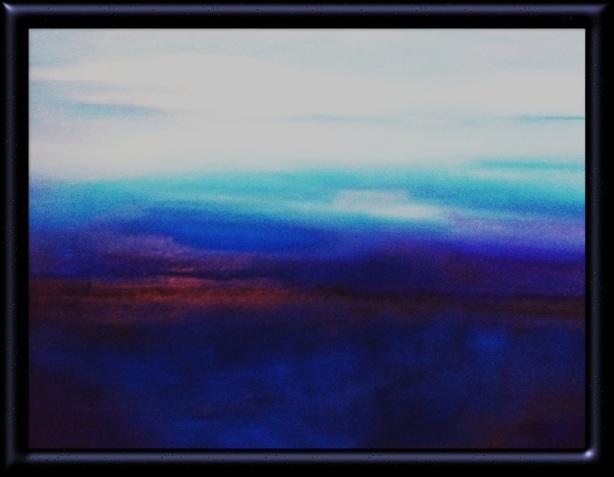20121231-172338.jpg