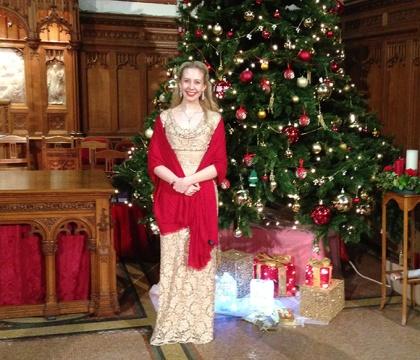 Glasgow-At-Christmas-01-small