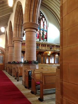 Glasgow-At-Christmas-02-small